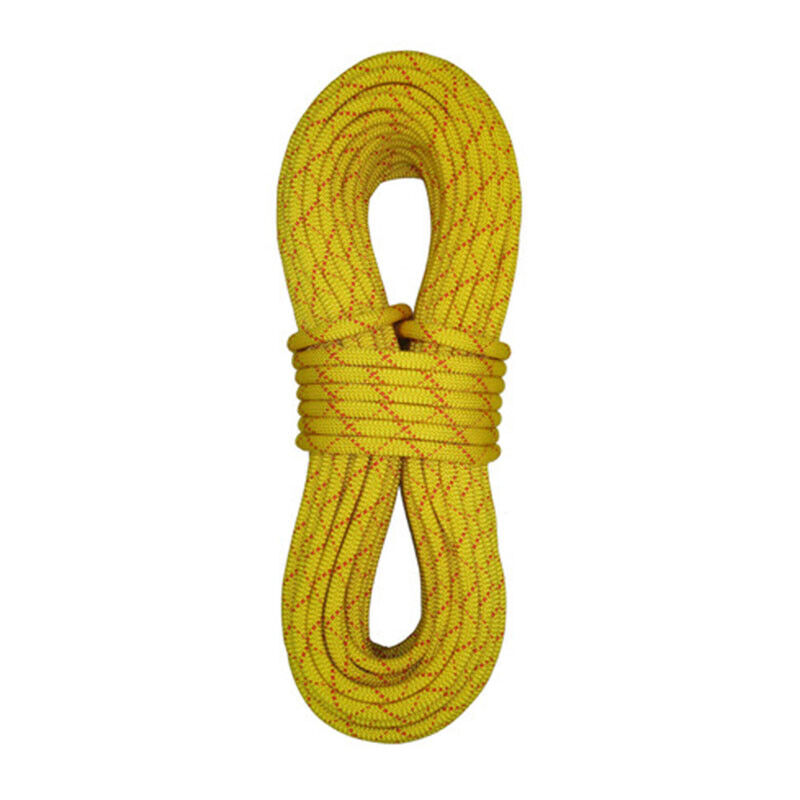 Alambre estándar htp 11,5 mm (7   16) - 46m SRT amarillo