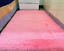 Shaggy-Area-Fluffy-Rugs-Anti-Skid-Rug-Dining-Room-Home-Bedroom-Carpet-Floor-Mat thumbnail 1