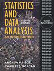 Data 2e by Siegel (Paperback, 1998)