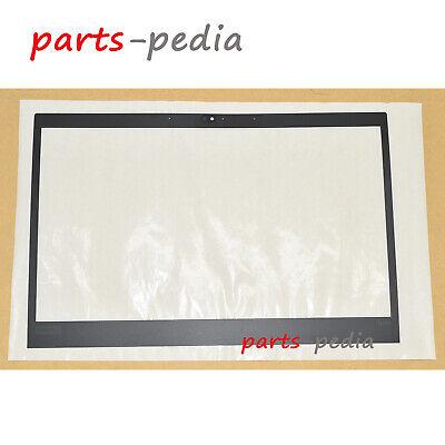 Sheet Sticker W//Cam New Lenovo ThinkPad T440S Lcd Front Bezel Cover Frame