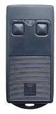 TELECOMANDO CARDIN S738-TX2 30,875MHZ ORIGINALE NUOVO