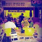 Born In The UK by Badly Drawn Boy (CD, Oct-2006, EMI Music Distribution)