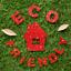 Hemway-Eco-Friendly-Glitter-Biodegradable-Cosmetic-Safe-amp-Craft-1-24-034-100g thumbnail 247