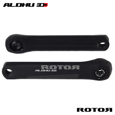 Rotor Aldhu 3D+//24 arms 150,155,160,165,170,172,5,175mm
