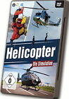 Helicopter - Die Simulation (PC, 2015, DVD-Box)