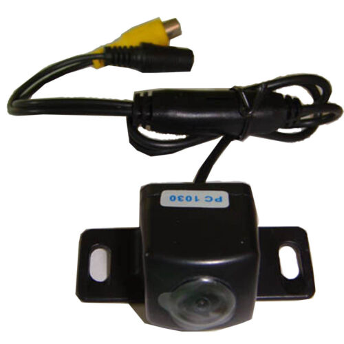 NEW Car Rearview Backup Camera For Ford Edge Expedition Mustang Escape Freestyle