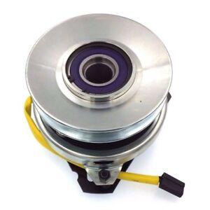 Xtreme-PTO-Clutch-For-John-Deere-AM119536-Warner-5215-44-521544-Lawn-Tractors