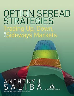 Options trading in a sideways market