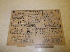 Blank PCB Board 3783V3 Circuit Control Board FREE SHIPPING