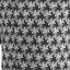 Copertura-Faccia-Bocca-MODA-STERILIZZABILI-COTONE-CON-FERRETTO-VARIE-FANTASIE miniatura 45
