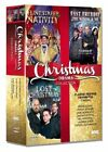 Christmas Drama Collection 5016641118726 DVD Region 2 H