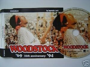 Jimi-Hendrix-Woodstock-25th-CD-PROMO-france-french-only