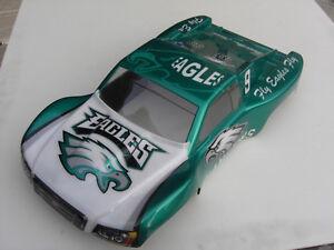 Custom Painted Body Radio Controlled Car Body 4x4 Slash Rc Short