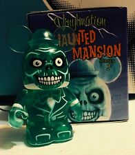 "Disney Vinylmation 3"" Haunted Mansion Series 2 Ezra"