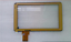 9/'/' Touch Screen Digitizer Sensor Replacement Panel For Tablet eStar MID 9004 F8