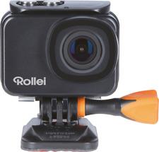 Artikelbild Rollei Actioncam 550Touch wasserdicht bis 40m 14 Megapixel 4K Ultra-HD