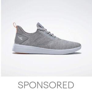 Reebok PennyMoon Women's Shoes