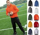 Champion Men's Eco Smart Hoodie Hooded Sweatshirt Sizes S-3XL 11 COLORS-S700 700