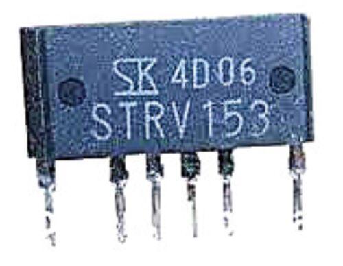 Circuito integrado Strv 153 SIP