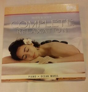 Complete-Relaxation-CD-Piano-Ocean-Waves-New