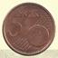 Indexbild 6 - 1 , 2 , 5 , 10 , 20 , 50 euro cent oder 1 , 2 Euro Kursmünze 1999 - 2021 Kms NEU