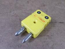 Jb Furnace Engineering Lampn Furnaces 040434 Type K Thermocouple