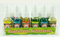 Blunteffects Blunt Effects 100% Concentrated Air Freshener Home & Car Spray