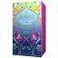 Pukka-Herbal-Organic-Teas-Tea-Sachets-Choose-From-40-Varieties-inc-Selection