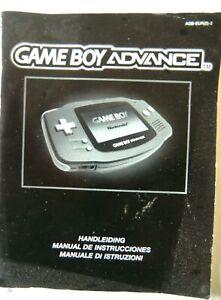 65959-manual-de-instrucciones-Game-Boy-Advance-Consola-Nintendo-Game-Boy-Advance