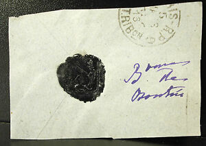 A Déterminer Cachet De Cire Armoirie Seal Sceau Tampon Héraldique CaractéRistiques Exceptionnelles
