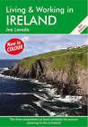 Living and Working in Ireland: A Survival Handbook by Joe Laredo (Paperback, 2009)