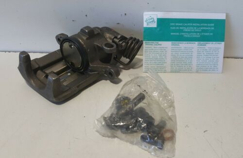 Taurus Reman Cardone 18-4536 Disc Brake Caliper Rear Right Fits Continental
