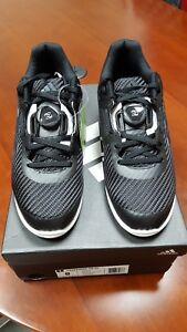 adidas leistung weightlifting shoes