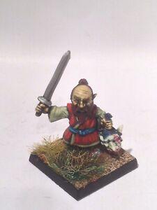 Samurai-Dwarf-Holding-Head-Warhammer-Fantasy-Armies-28mm-Unpainted-Wargames