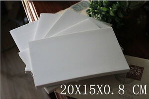 Cm white rubber carving blocks diy rubber stamps for carving