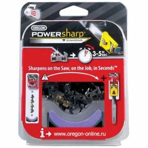 OREGON POWERSHARP CHAIN PS44E SUITABLE FOR STIHL