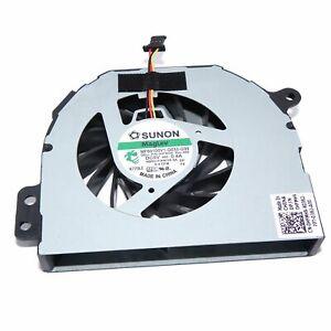 New-CPU-Ventilateur-de-refroidissement-pour-Dell-Inspiron-1764-N4110-Vostro-3450-0-HFMH-9