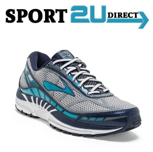 Brooks Dyad 8 Para Mujer Zapatillas Zapatillas Zapatillas (D) (051)   Pvp  220.00  ventas en linea