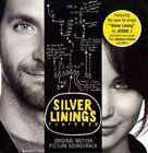 Silver Linings Playbook [Original Motion Picture Soundtrack] (2012)