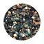 thumbnail 6 - 1000-Rhinestones-Crystal-Flat-Back-Resin-Nail-Art-Face-Gems-Crafts-Festival