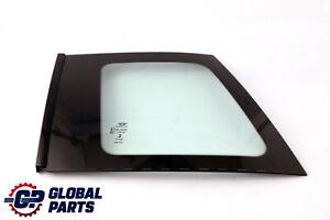BMW MINI Countryman R60 Side Fixed Glass Window AS2 Left Rear N/S 9801507
