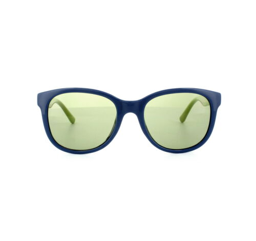 Lacoste Kids Sunglasses L3603S 424 Blue Green Green