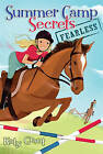 Fearless by Katy Grant (Paperback / softback)