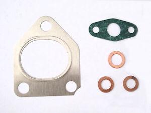 Turbocharger-Gasket-Kit-BMW-530d-525d-E60-E61-730d-E65-120d-E87-320d-E90