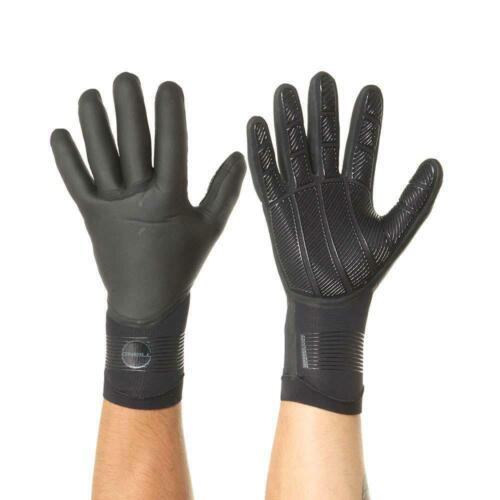 ONeill Psycho Tech 3MM Wetsuit Gloves Oneill SCUBA /& Snorkelling Gloves