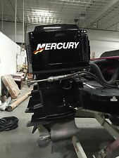 Mercury Racing Outboard  marine Vinyl Decals
