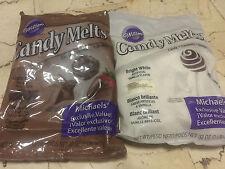 Wilton Candy Melts (32 oz)