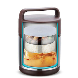 Vacuum-Insulated-Lunch-Box-Stainless-Steel-Jar-Hot-Cold-Thermos-Food-Container