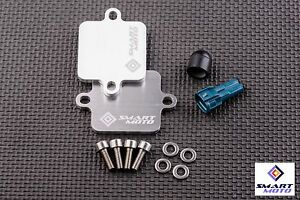 PAIR-AIS-Valve-Eliminator-with-SMOG-block-off-plates-Kawasaki-Z900-Z900RS