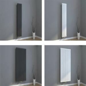SLL Heizkabel für Frostschutz bei Dachrinnen Rohren Außenbereich 30 Watt//m